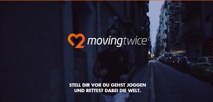 app leben retten