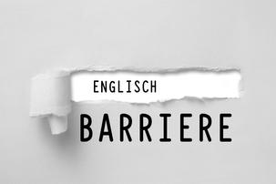 englisch-barriere-ueberwinden