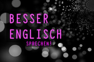 besser-englisch-sprechen