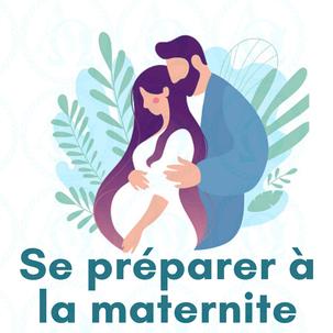 preparer-maternite-instantduphenix-sophrologie-bien-etre-sonotherapie-lit-cristal