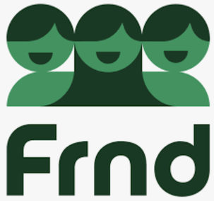 Logo Freunde fürs Leben e.V.