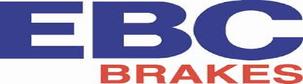 EBC Brakes für MINI R55 R56 R57 R58 R59 R60 R61 F54 F55 F56, Mini Tuning Shop MINI Performance