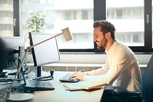 Das DIGITALUM ist die zentrale Anlaufstelle für Unternehmen, wenn es um digitale Schulungen geht