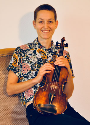 Lisa Travella