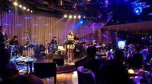 IMA Taipei Meeting & Conference Music