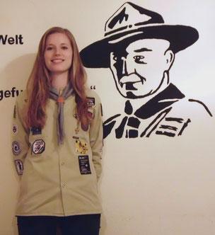 Britta Rüther (Mitarbeiterin)