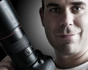 Fotograf Friedrichsdorf - Dirk Kuhlmann