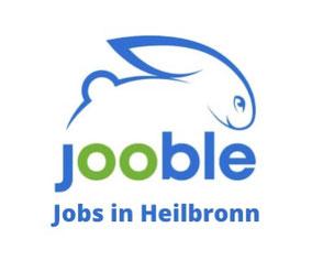 Jobs & Arbeit in Heilbronn