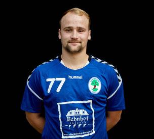 Lars Brauner