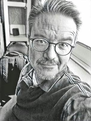 Thomas Stephan