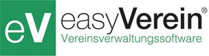Wir arbeiten mit easyVerein - Verwaltungssoftware