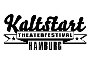 www.kaltstart-hamburg.de