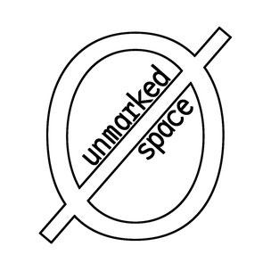 www.unmarkedspace.de