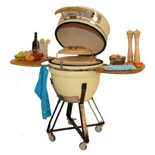 pizza oven, buitenoven, bbq, barbecue, grill, buitenkeuken, patto, kamado, grill, meat, pizza