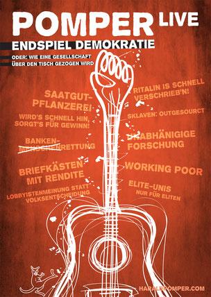 Plakat: Sibylle Exel-Rauth