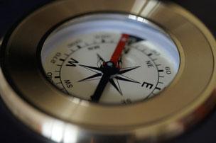 Finanzkompass