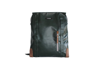 designer backpack Tossa from 7clouds