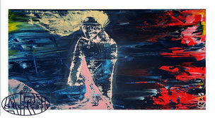 stefan ART, Vom Winde verweht