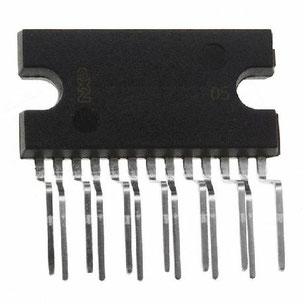 tda8560q guatemala, electronica, electronico, circuito, tda8560q, guatemala