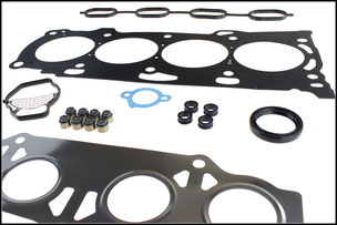 Head Gaskets NZ - Head Gaskets Sets for Japanese, European, Performance, OEM......