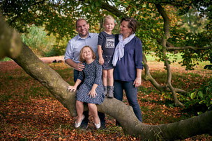 familie fotograaf in Maastricht
