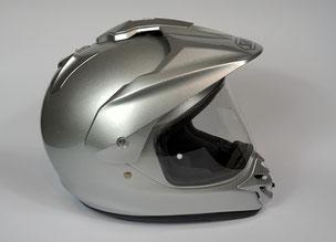 Shoei Helm