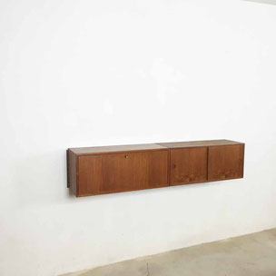 yourhomeplus interior design vintage midcentury modern danish denmark 60s 70s design hollywood regency  art teak kai kristansen