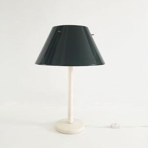 desk light  - Hans Agne Jakobsson for HAJ AB Markaryd | Sweden, 1960s