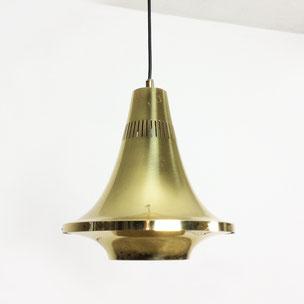 cosack leuchten light midcentury modern interior vintage design germany yourhomeplus yourhomeplus.de midmod 60s 70s design classic teak sputnik space age danish modern