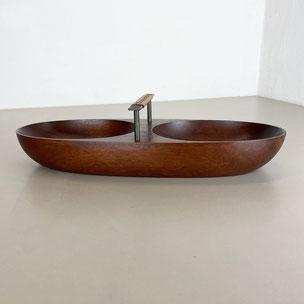 midcentury modern brass wall light Hans Agne Jakobsson Sweden   1960s  vintage design yourhomeplus 1960s 1970s art