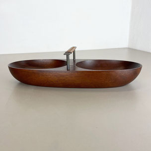 midcentury modern brass wall light Hans Agne Jakobsson Sweden | 1960s  vintage design yourhomeplus 1960s 1970s art