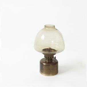 petroleum light  - Hans Agne Jakobsson for HAJ AB Markaryd | Sweden, 1960s