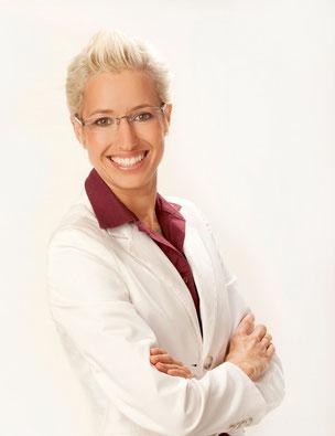 Dr. Katharina Kaul, M.Sc. Kinderzahnheilkunde, Prophylaxe für gesunde Kinderzähne © Bilderrausch - Die Fotografen, Düren
