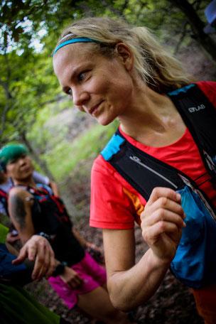 Trailrunning Kristin Berglund Regionalsport Tirol Kramsach Österreich Japan Achensee Buchauer Alm Salomon Sportbilder Sportfotos Sportberichte Sportnews Sportnachrichten Schweden
