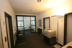 Bamberg Innenstadt Arztpraxis oder Büroräume zu mieten
