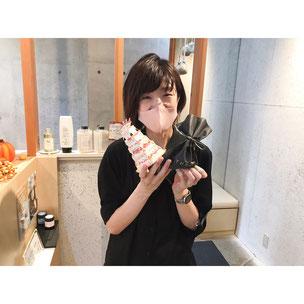 横浜 元町 石川町 美容室  求人 スタイリスト アシスタント スタッフ募集 ヘッドスパ スパニスト
