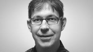 Michael Rautenberg – Trickfilm-Künstler