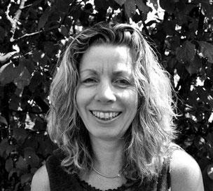 Dr. med. Inge Schild