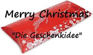 Geschenkgutscheine verschenken zu Weihnachten die Geschenkidee - Zauberkurse ▷ Zauberseminare & Zaubershows zur Weihnachtsfeier verschenken und feiern. Günstige Geschenkgutscheine zu Weihnachten verschenken und jetzt ab 75,-- € kaufen! Magisches Geschenk!