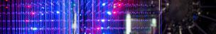LED 3d-Cube
