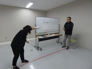 養蚕 糸 計測 チャレンジ