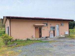 社会福祉法人 ふじの実会 空き物件をグループホームに利活用。