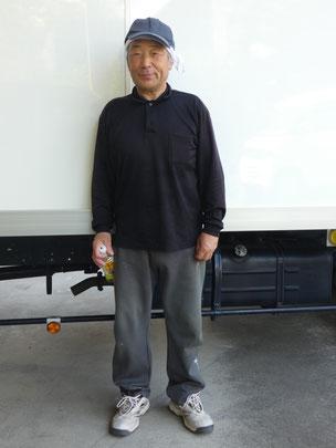 養蚕農家 伊藤博夫 孤禅寺 一関