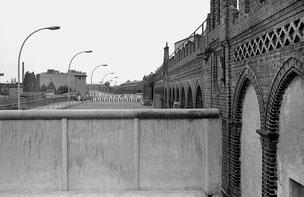 Siebrand Rehberg - Kreuzberg SO 36 1976