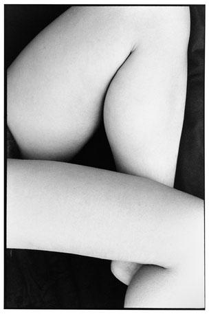 © Manfred Paul