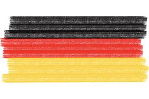 Hochzeit DJ Deutschland