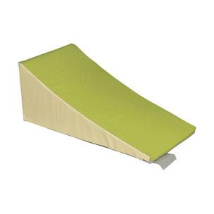 Toboggan de motricité maternelle sans PVC Sarneige pour enfants à acheter pas cher. Matériel de motricité Sarneige Toboggan sans PVC de motricité maternelle sans PVC au meilleur prix.