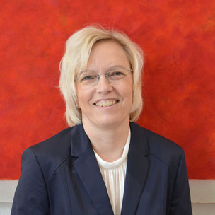 Birgit Lemme