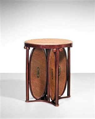 PNMODERN ALL TABLES