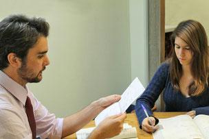 Aide, conseil coaching développement de carrière hôtellerie